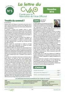 lettre-cvao-n5-7-11-2016-copie
